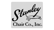 Stanley Chair Co